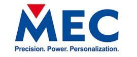 MEC-Nuovo-marchio-07-10
