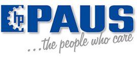 Paus_LogoShadow_CMYK_QualityPrint